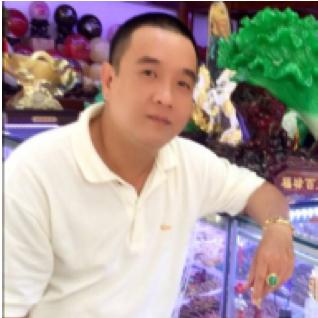 Anh Trịnh Trung Triếc (An Giang) bị đau dạ dày chia sẻ về BKA Cumin 95