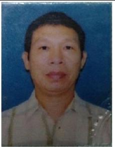 Bác Nguyễn Thanh Lâm (Hà Nội) đã giảm đau thượng vị và đại tràng