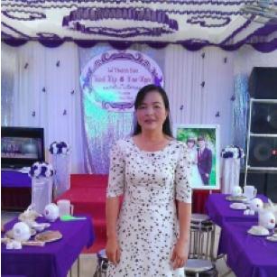 Chị Phùng Thị Xuyến (Điện Biên) bị viêm loét dạ dày chia sẻ về BKA Cumin