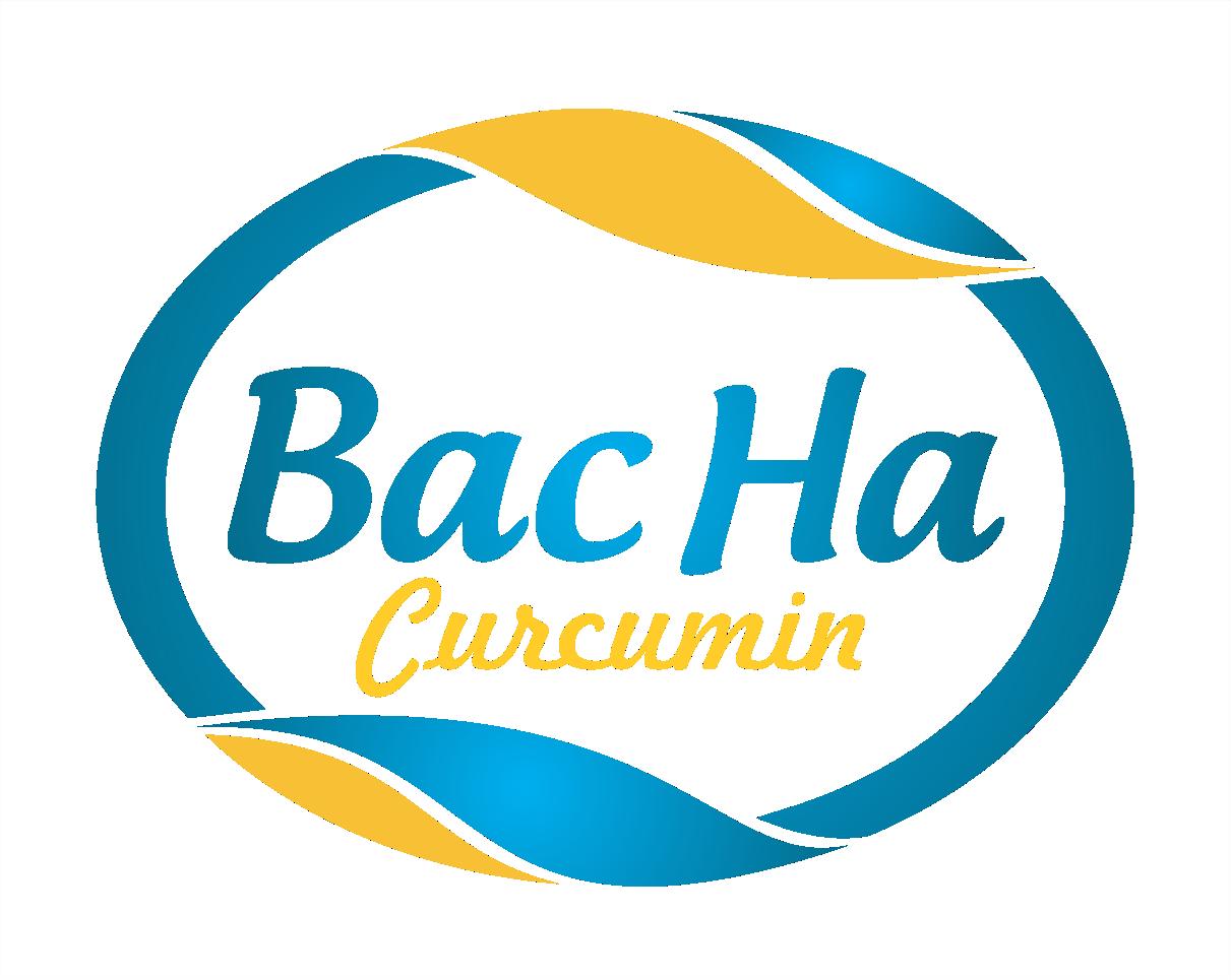 Bắc Hà Cucurmin